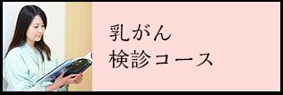 乳がん検診コース